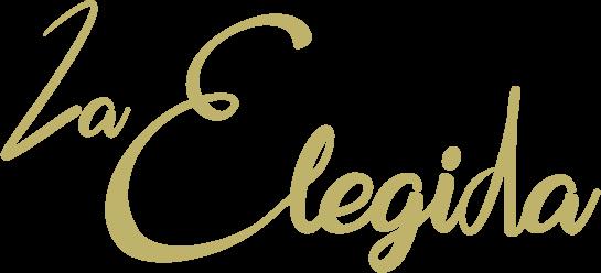 Restaurante La elegida
